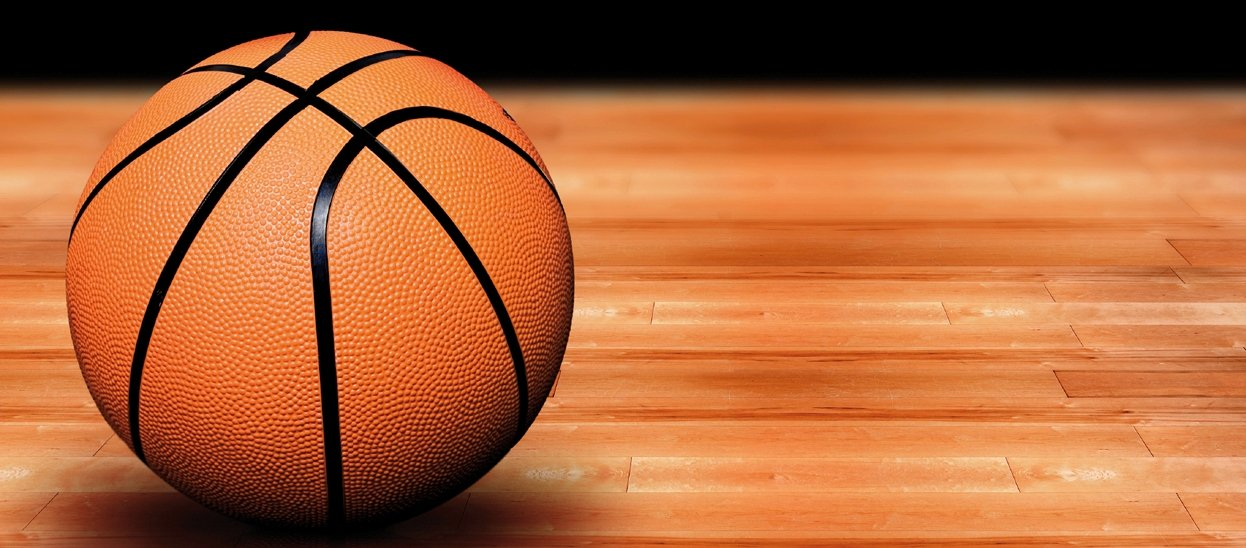 Image result for drop in basketball
