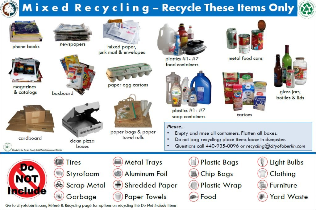 recycling-dumpster-label