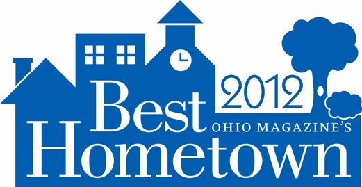 2012_hometowns_logo_4csmall
