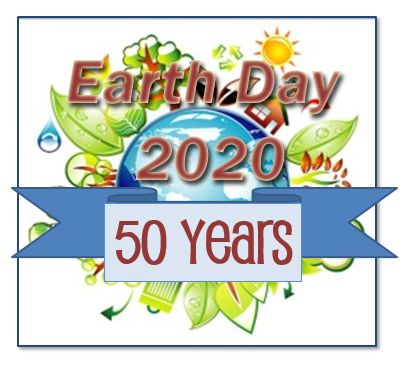 https://www.cityofoberlin.com/wp-content/uploads/2020/04/Earth-day-50-anniversary-lgo-copy.jpg