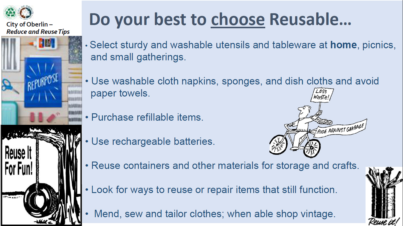 https://www.cityofoberlin.com/wp-content/uploads/2020/05/Reuse-for-new-Tips-web-page-1.jpg