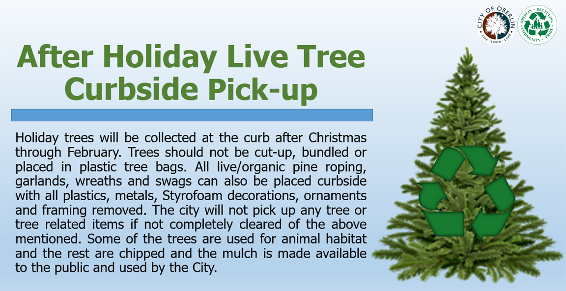 https://www.cityofoberlin.com/wp-content/uploads/2021/01/2020-Christmas-tree-pickup.jpg